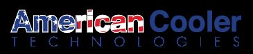 American Cooler Service and Repair