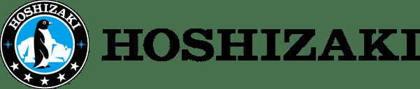 Hoshizaki Service and Repair