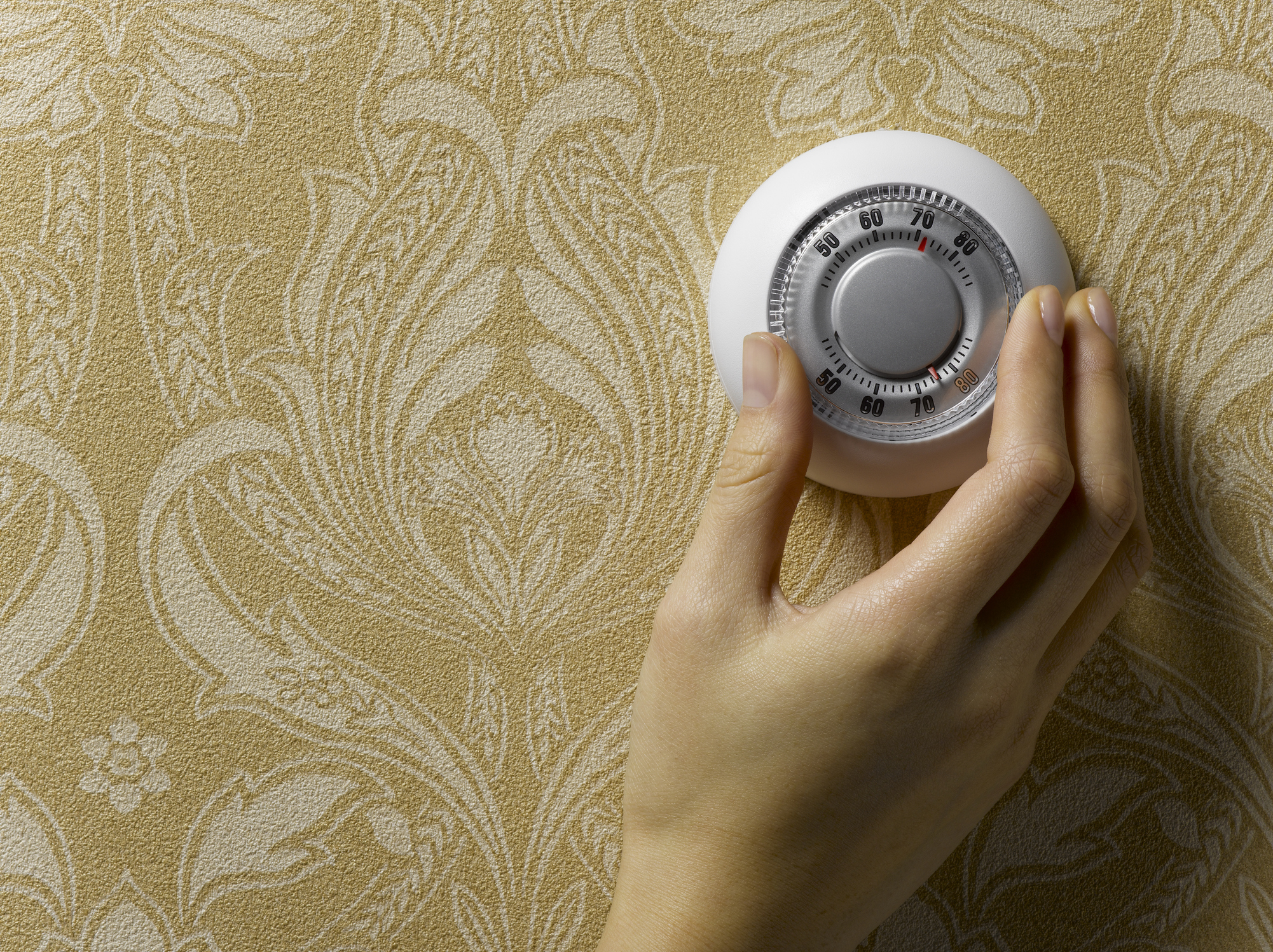 Top 5 AC Tips for Summer